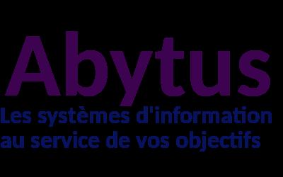 Abytus, conseil en organisation et systèmes d'information